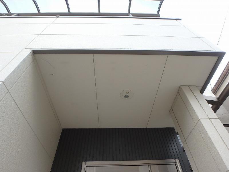 藤井寺市 施工事例