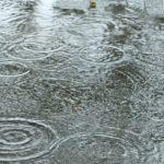 雨の日イメージ