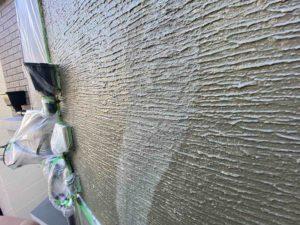 外壁塗装・シーラー