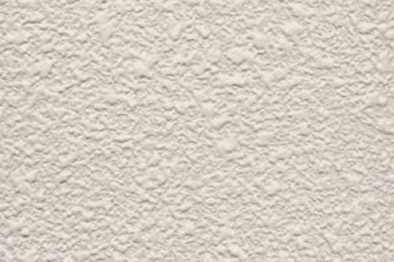 外壁塗装の模様【ゆず肌仕上げ】ってなに?詳しくお話します | 南大阪ペイントセンター