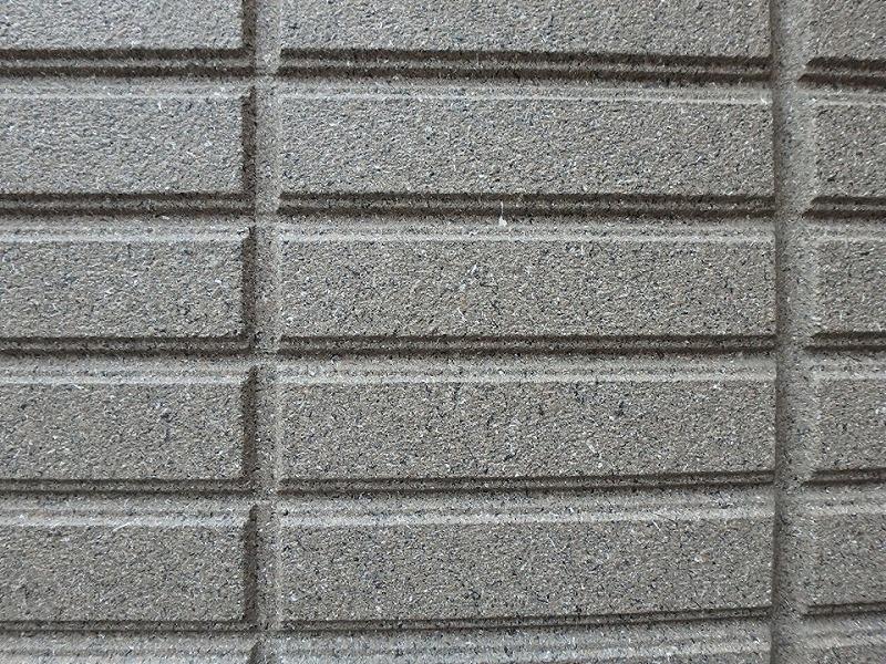 ALC外壁はヘーベルハウスのパワーボード