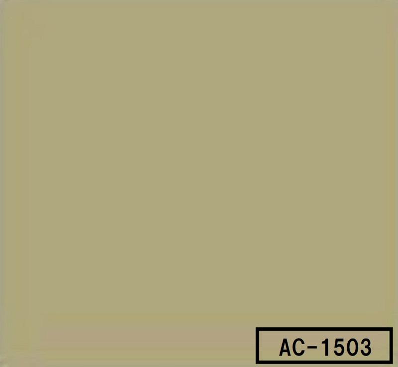 和風住宅の外壁塗装人気色